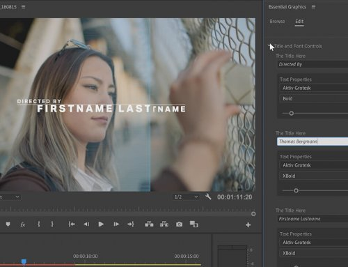 Will my computer run the latest version of Adobe Premiere Pro?