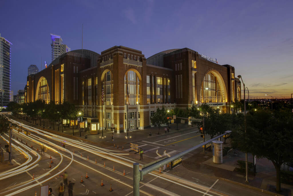 AAC_Twilight