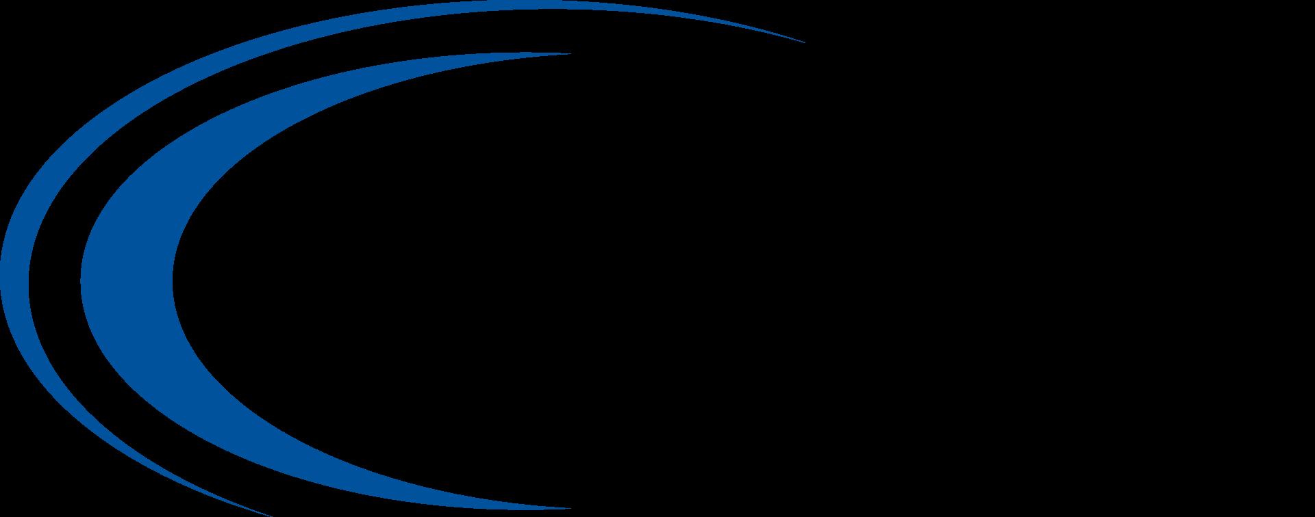 btx logo large