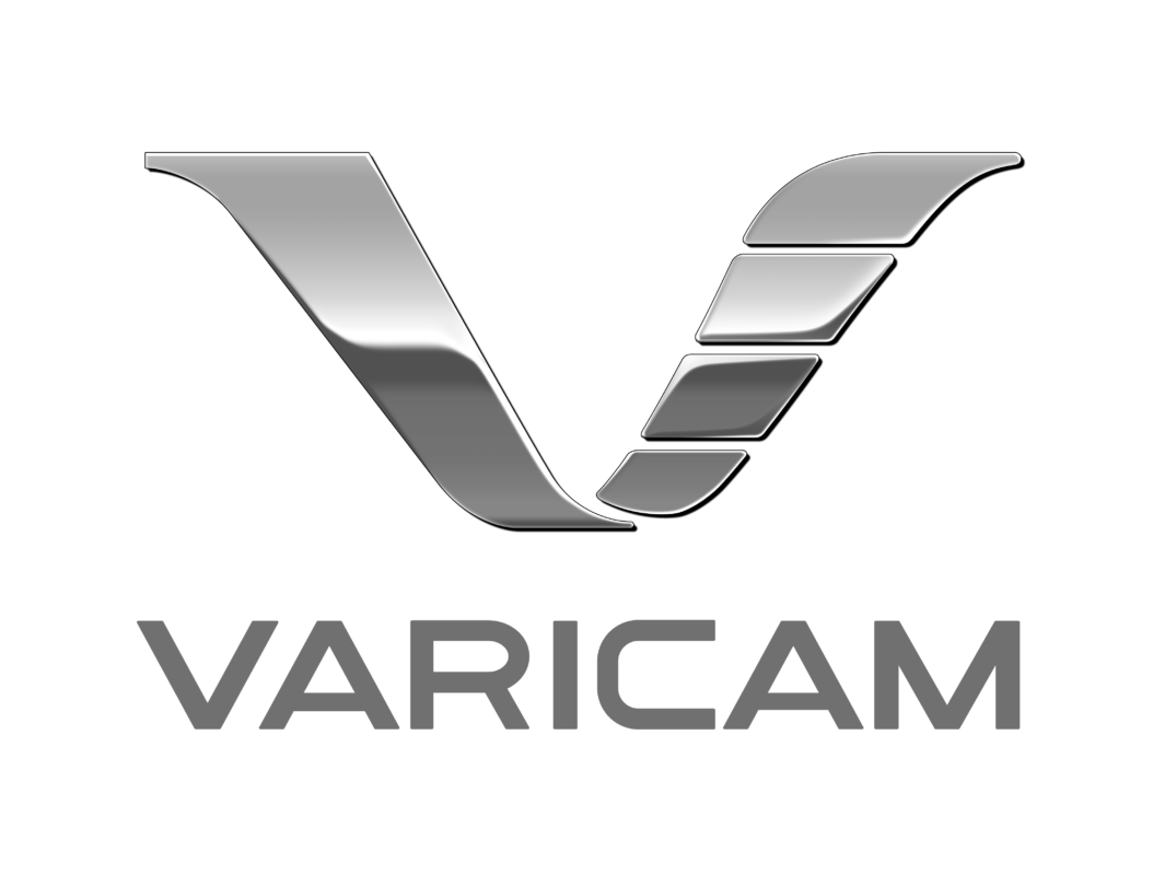 Some of the Projects Shot on VariCam…