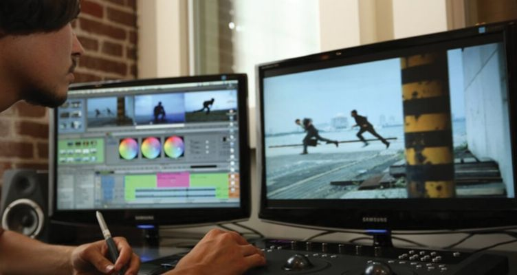 Avid Launches MediaCentral for Post